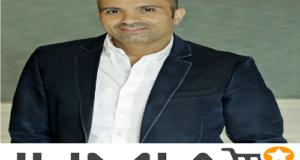 المهندس هشام صفوت الرئيس التنفيذي لشركة جوميا مصر