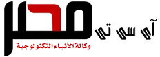 ICT-MISR آى سى تى مصر