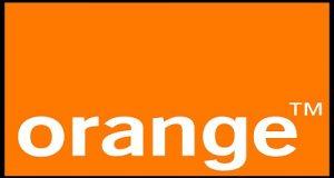 orange أورنج