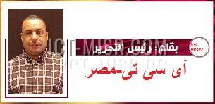 خالد أبو المجد